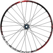 "Product image for Fulcrum Red Passion QR MTB 27.5"" Wheelset"