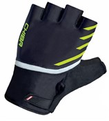 Product image for Chiba Roadmaster Mitts Short Finger Gloves SS16