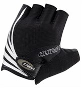 Chiba Sport All-Round Mitts Short Finger Gloves SS16