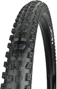 Product image for Specialized Butcher Grid 2Bliss Ready 29er MTB Tyre
