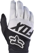 Product image for Fox Clothing DirtPaw Race Gloves SS17