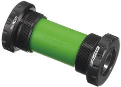 FSA BB-6200 - Gossamer NBD MegaExo Bottom Bracket (68mm, V14)