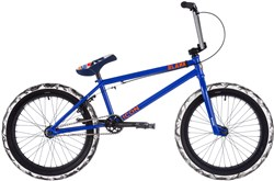 Product image for Blank Icon 2017 - BMX Bike