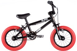 Product image for Blank Spark 12w 2017 - BMX Bike