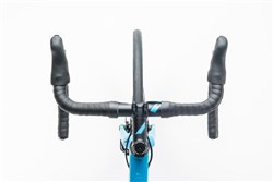 Cube Axial WLS Pro Disc 28 Womens  2017 - Road Bike