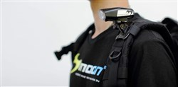 Moon Meteor X Auto Pro Front Light