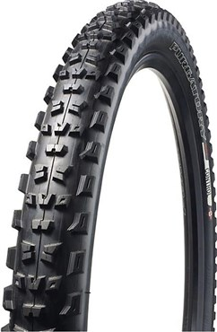 "Specialized Purgatory Control 2Bliss Ready 650B / 27.5"" MTB Off Road Tyres"