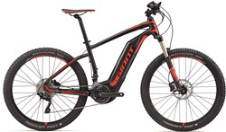 "Product image for Giant Dirt-E+ 1 27.5"" 2017 - Electric Mountain Bike"