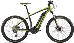 "Product image for Giant Dirt-E+ 2 27.5"" 2017 - Electric Mountain Bike"
