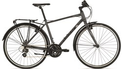 Product image for Giant Escape City 2017 - Hybrid Sports Bike