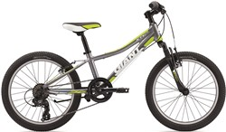 Giant XTC JR 20w 2017 - Kids Bike