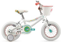 Liv Adore 12w Girls 2017 - Kids Bike