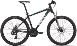 "Giant ATX 2 27.5"" Mountain Bike 2017 - Hardtail MTB"