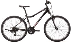 "Liv Enchant Womens 26"" Mountain Bike 2017 - Hardtail MTB"
