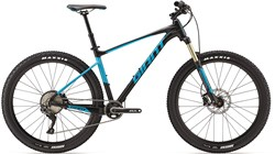 "Product image for Giant Fathom 1 27.5"" Mountain Bike 2017 - Hardtail MTB"