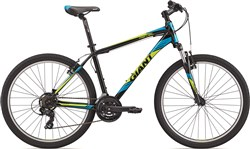 "Product image for Giant Revel 26"" Mountain Bike 2017 - Hardtail MTB"