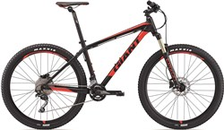 "Product image for Giant Talon 1 27.5"" Mountain Bike 2017 - Hardtail MTB"
