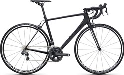 Product image for Cube Litening C:62 Pro  2017 - Road Bike