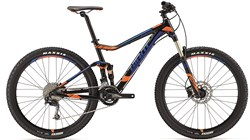 "Giant Stance 27.5"" Mountain Bike 2017 - Full Suspension MTB"