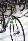 Giant Contend 1 2017 - Road Bike