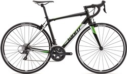 Product image for Giant Contend 1 2017 - Road Bike
