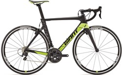 Giant Propel Advanced 2 2017 - Road Bike
