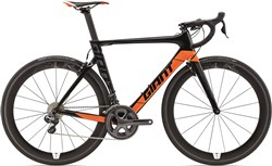 Giant Propel Advanced Pro 0 2017 - Road Bike