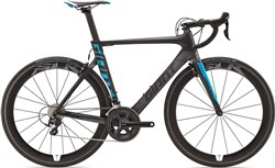 Giant Propel Advanced Pro 2 2017 - Road Bike