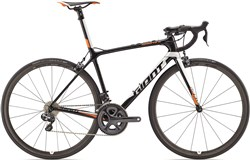 Product image for Giant TCR Advanced SL 1 2017 - Road Bike
