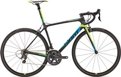 Product image for Giant TCR Advanced SL 2 2017 - Road Bike