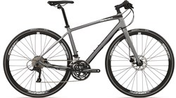 Product image for Giant Rapid 2 2017 - Flat Bar Road Bike
