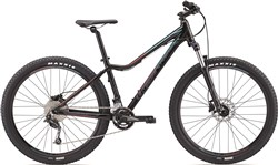 "Liv Tempt 3 Womens 27.5""  Mountain Bike 2017 - Hardtail MTB"