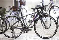 Liv Avail SL 1 Womens  2017 - Road Bike