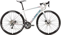Liv Avail SL 2 Disc Womens  2017 - Road Bike