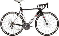 Liv Envie Advanced 1 Womens  2017 - Road Bike