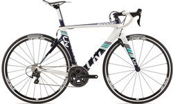 Liv Envie Advanced 2 Womens  2017 - Road Bike