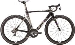 Product image for Liv Envie Advanced Pro 0 Womens  2017 - Road Bike