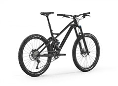 "Mondraker Dune Carbon R 27.5"" Mountain Bike 2017 - Enduro Full Suspension MTB"