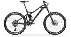 "Product image for Mondraker Dune Carbon R 27.5"" Mountain Bike 2017 - Full Suspension MTB"