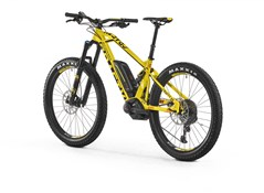"Mondraker E-Crafty XR + 27.5"" 2017 - Electric Bike"