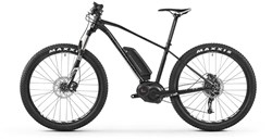"Mondraker E-Prime + 27.5"" 2017 - Electric Mountain Bike"