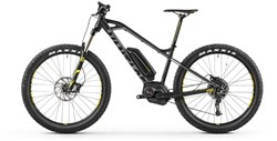 "Product image for Mondraker E-Vantage R+ 27.5"" 2017 - Electric Mountain Bike"