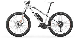 "Product image for Mondraker E-Vantage RR+ 27.5"" 2017 - Electric Mountain Bike"