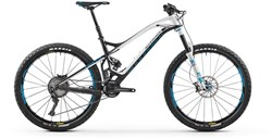 "Product image for Mondraker Foxy Carbon RR 27.5"" Mountain Bike 2017 - Trail Full Suspension MTB"