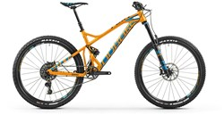 "Product image for Mondraker Foxy XR 27.5"" Mountain Bike 2017 - Enduro Full Suspension MTB"