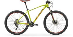 "Mondraker Leader Sport 27.5"" Mountain Bike 2017 - Hardtail MTB"