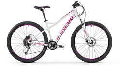 "Mondraker Neva Sport 27.5"" Womens Mountain Bike 2017 - Hardtail MTB"