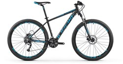 "Mondraker Phase 27.5"" Mountain Bike 2017 - Hardtail MTB"
