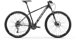Product image for Mondraker Phase 29er Mountain Bike 2017 - Hardtail MTB