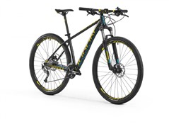 Mondraker Phase Sport 29er Mountain Bike 2017 - Hardtail MTB